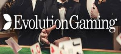 Доходы Evolution Gaming выросли на 48% за первые 9 месяцев 2019 года