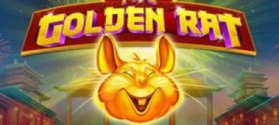 Компания iSoftBet выпустила слот Golden Rat