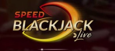 Evolution Gaming запускает Speed Blackjack