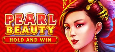 Playson представляет новый слот Pearl Beauty: Hold and Win