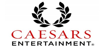 Caesars Entertainment планирует расширение на рынке США