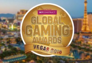 Global Gaming Awards Las Vegas