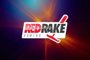 Red Lake Gaming