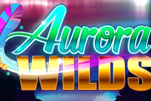 слот Aurora Wilds