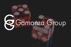 gamaza group