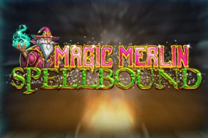 Magic Merlin
