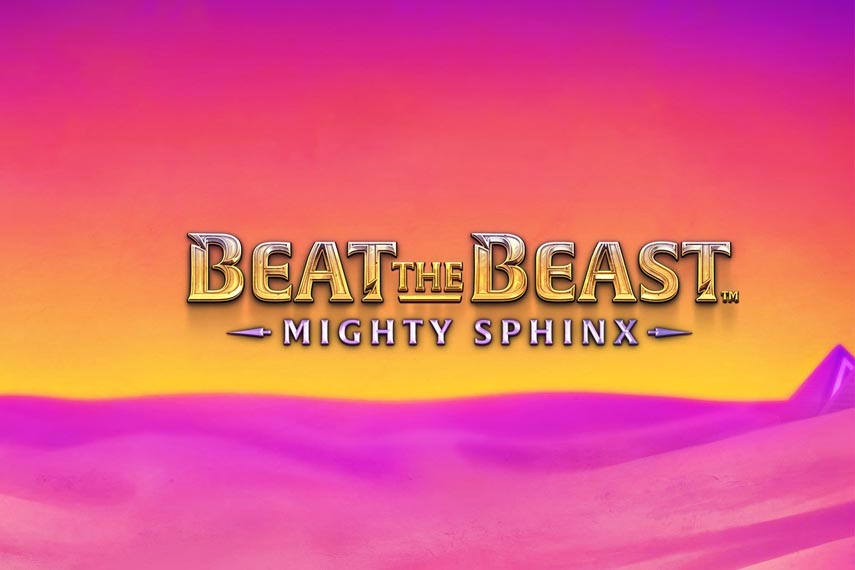 beat and beast