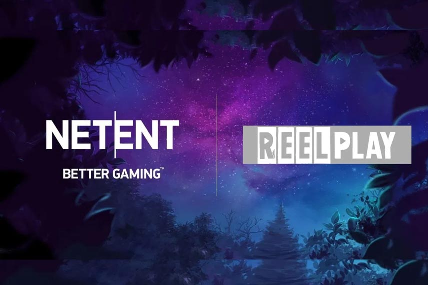 netent and reelplay