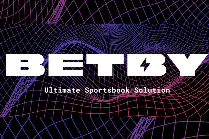 betby solutions
