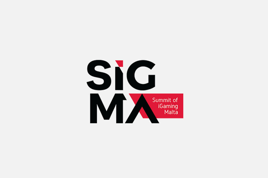 sigma group