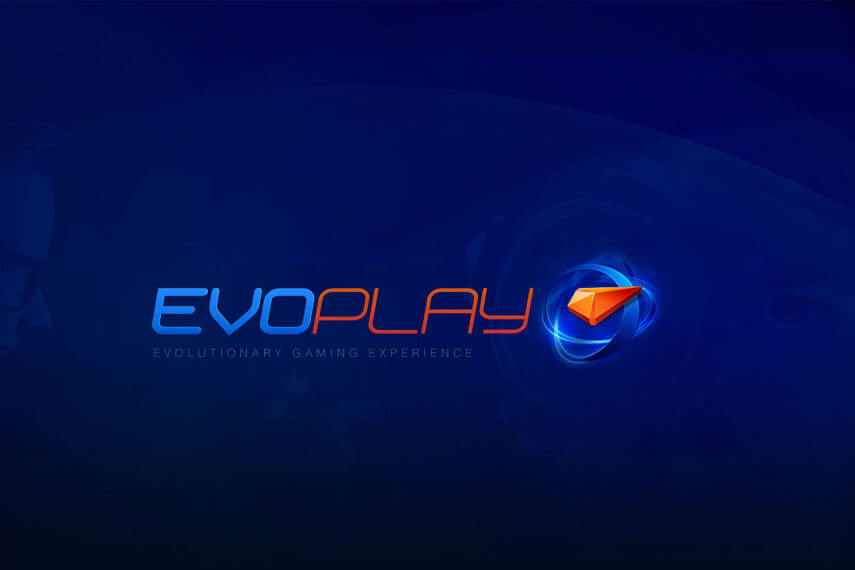 Evoplay Entertainment.