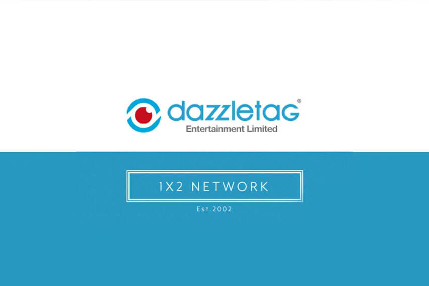 Dazzletag Entertainment