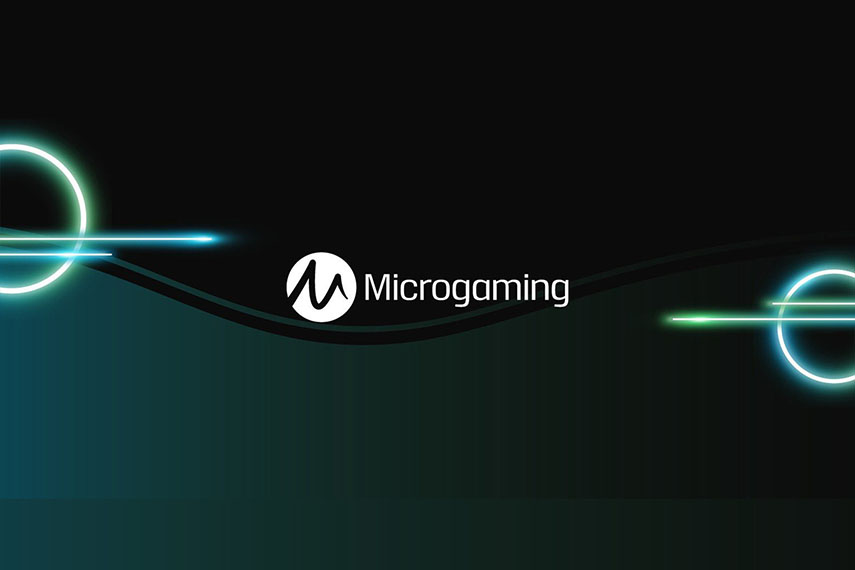 Microgaming работает с PearFiction Studios.